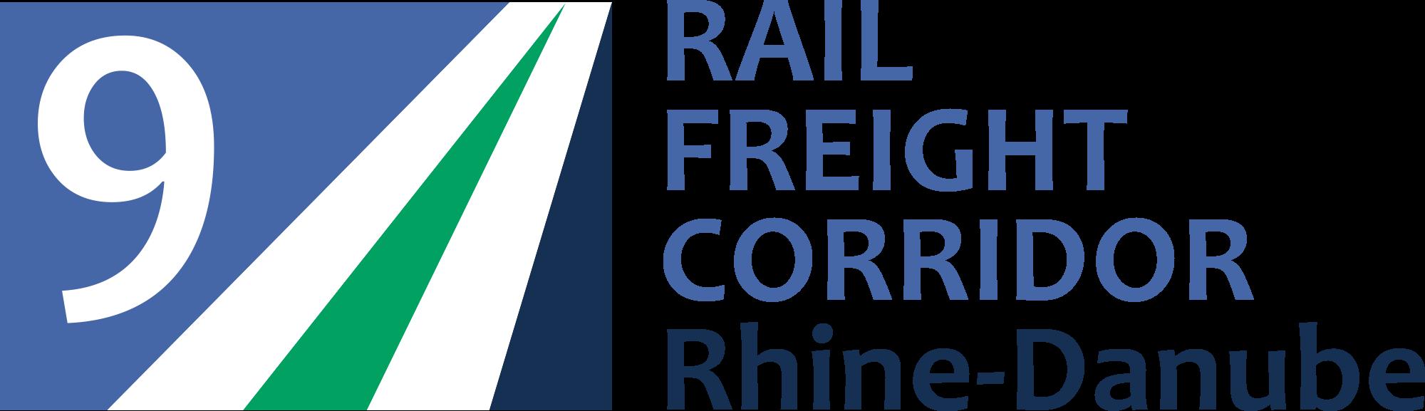 Rail Freight Corridor 9